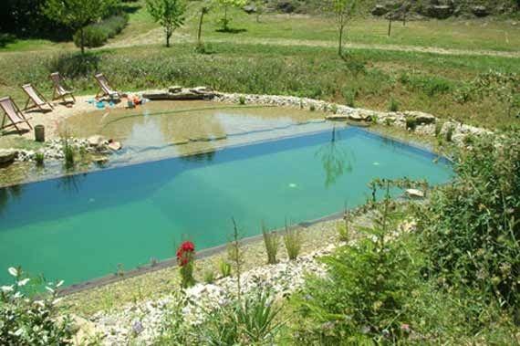 Las mejores piscinas naturales artificiales 1